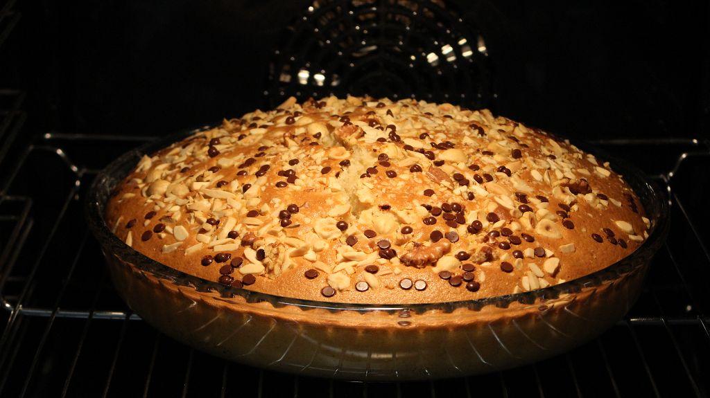 anne keki tarifi, borcamda kek tarifi (12)